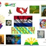 50. Paraguay