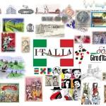 505. Italia