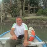 569. IMG_8160...vogo sul Nostro fiume più caro..che ben rammenta la nostra civiltà contadina...vedi x es.il film il Molino del Po