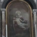584. IMG_8655..la Pietà del Fantoni