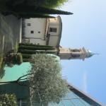 614. IMG_8845..la mia chiesa