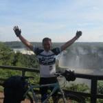 73. IMG_4463...finalmente Fox de Iguazu