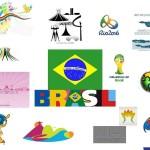 90. Brasile