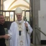 97. IMG_5388. S Paolo Il Vescovo