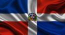 REPUBBLICA  DOMENICANA