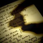 6. Una lettera-speci..Ale