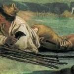 6.storie-de-pura-150x150