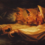 Henry-Fuseli-Johann-Heinrich-Fussli-The-Weird-Sisters-The-Three-Witches