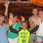 IMG_6641...Grotte di Drogarati
