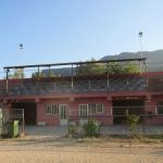 IMG_6838...stadio di Vathy