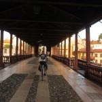 IMG_14850. Ponte di Bassano