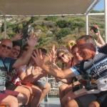 IMG_6179. Agios Nikolas si riparte ...destinazione = cefalonia
