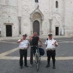 IMG_7776. Bari San Nicola