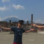 IMG_9290. Pompei