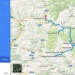 1. Brunico
