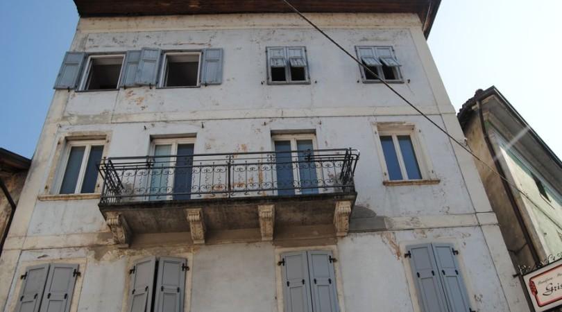 DSC_2240. Borgo Valsugana