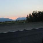 IMG_5577. Autostrada. MI.BG.VE.