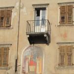 IMG_5580. Trento