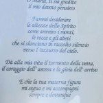 IMG_6198...stupenda la poesia