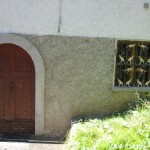 IMG_6238..casa di emigrante..