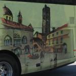 IMG_6328..certo che è propio bella Bergamo ed il suo territorio