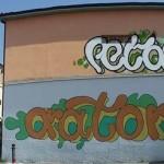 1-petosin-city