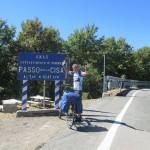 150-roma-in-bici
