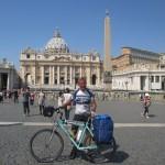 165-citta-del-vaticano