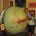 182-ca-maitino-da-piccino-quando-visitavo-questo-mappamondo-sognavo-di-girare-il-mondo