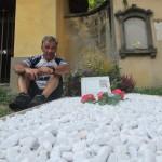 186-cimitero-fontanella