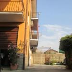190-petosino-via-dross-vecchia-casa-paterna