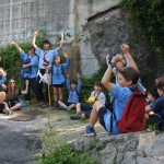 45-giro-dei-paesi-della-bergamasca-boy-scout-in-valle-brembana