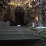 53-restauro-chiesa-sorisole