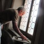 55-restauro-chiesa-sorisole