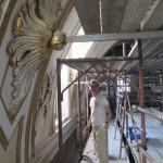 56-restauro-chiesa-sorisole