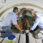 57-restauro-chiesa-sorisole