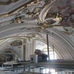 58-restauro-chiesa-sorisole