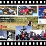 cartolina bellino12-01