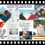 cartolina bellino18-01