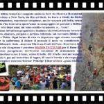 cartolina bellino23-01