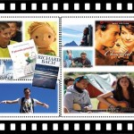 cartolina bellino6-01