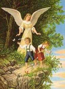 Heilige-Schutzengel-Print-C10315172