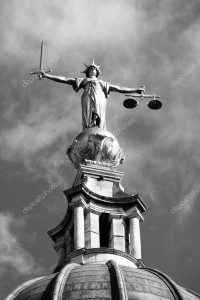 depositphotos_94198480-stock-photo-scales-of-justice-of-the