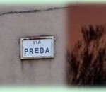 preda..a