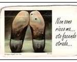 scarpe-rotte