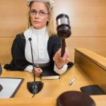 stern-judge-banging-her-hammer_13339-80869 (1)
