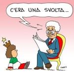 vignetta-mattarella-racconta-favole-ad-Italia